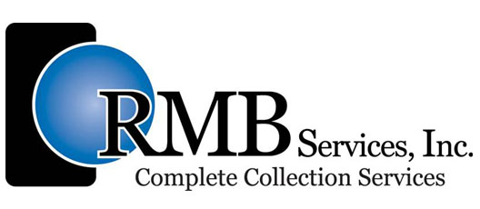 RMB Services, Inc.